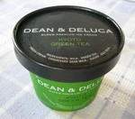 ice-dean.JPG