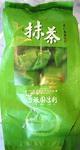 tsujiri-ice1.JPG