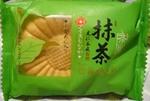 tsujiri-monaka1.JPG